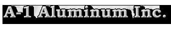 A 1 Aluminum